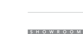 Woodstone Kitchens Showroom Logo